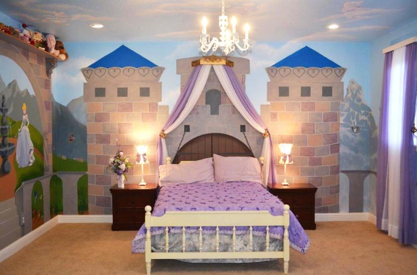 Chambre-chateau-princesse