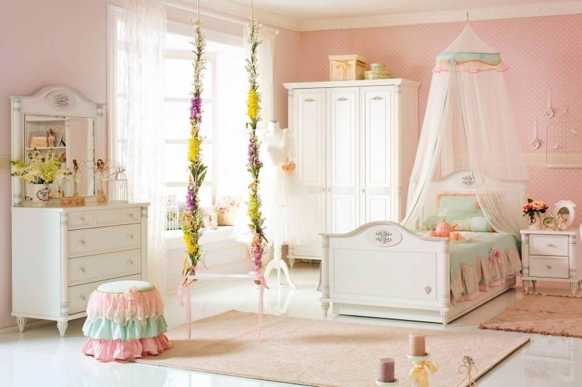 chambre-princesse-fantastique