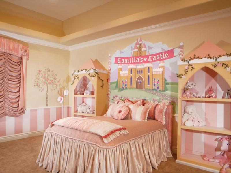 chambre-princesse-prenom