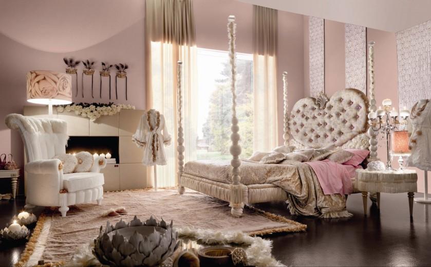 chambre-princesse-reine