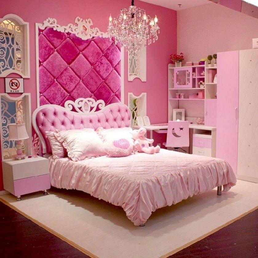 chambre-princesse-tete-lit