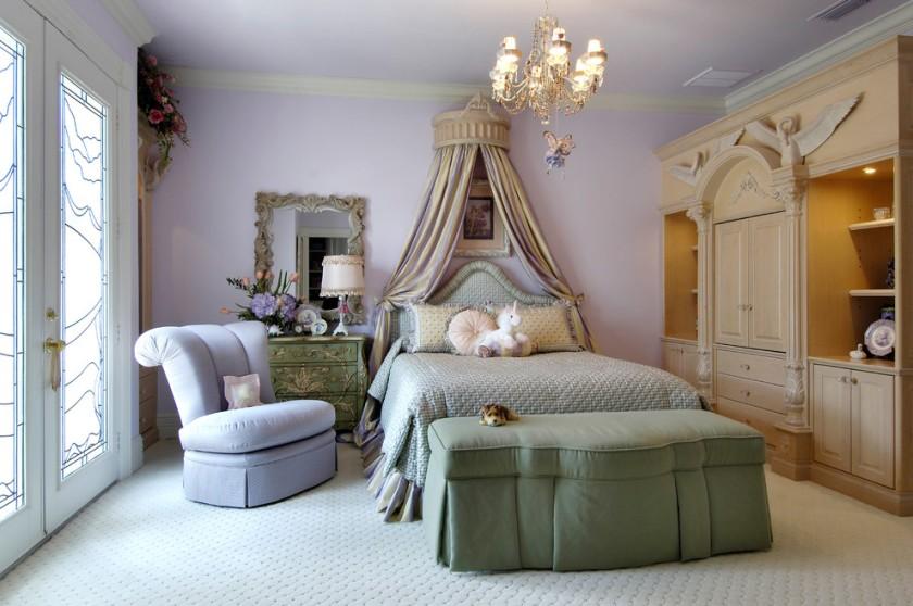 chambre-princesse-toscan