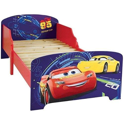 Lit-cars-3-enfant