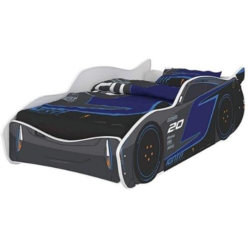 Lit-cars-3-noir