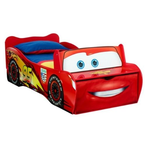 Lit-cars-disney-enfant