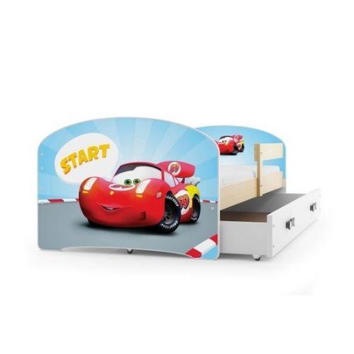 Lit-cars-voiture (1)